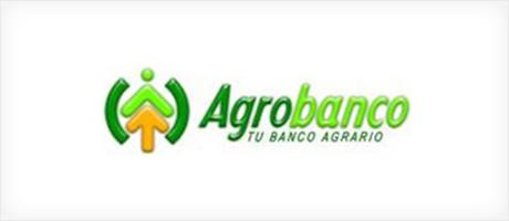logo Agro banco