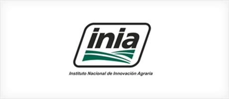 logo INIA