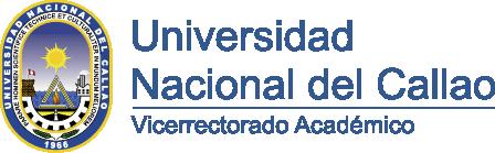 logo de UNAC